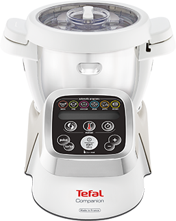Tefal Companion