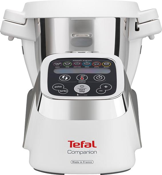 Tefal model Companion