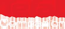Tefal Companion - logo