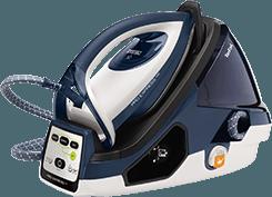 Pro Express Care GV9060