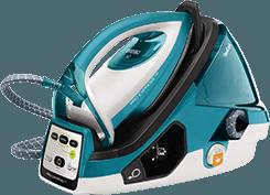 Pro Express Care GV9070