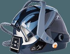 Pro Express Care GV9080