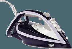 Turbo Pro Anti-Calc FV5615