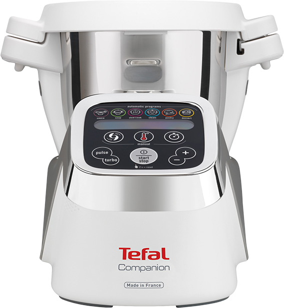 Tefal model Companion
