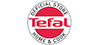 Tefal Home&Cook
