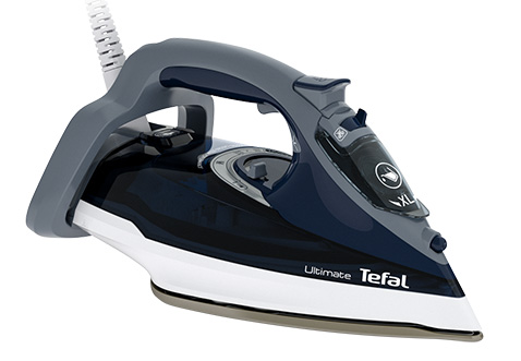 Tefal Ultimate Anti Calc